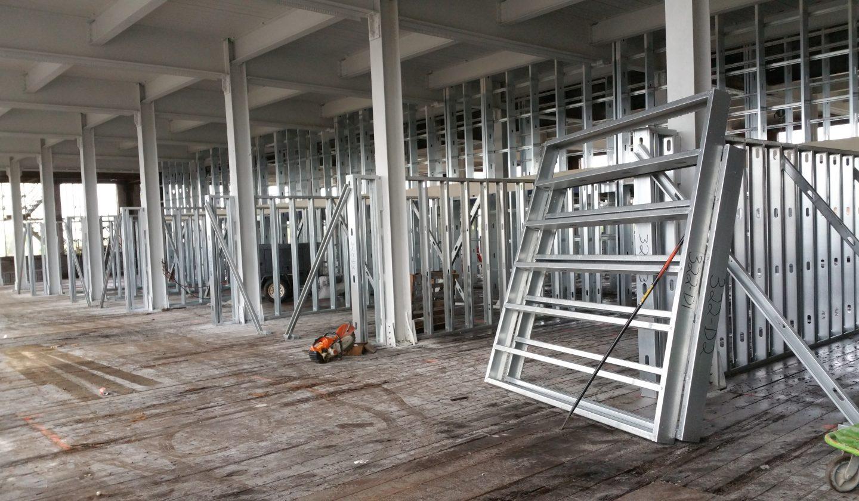 Roebling Lofts (4)