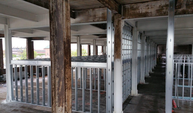 Roebling Lofts (5)