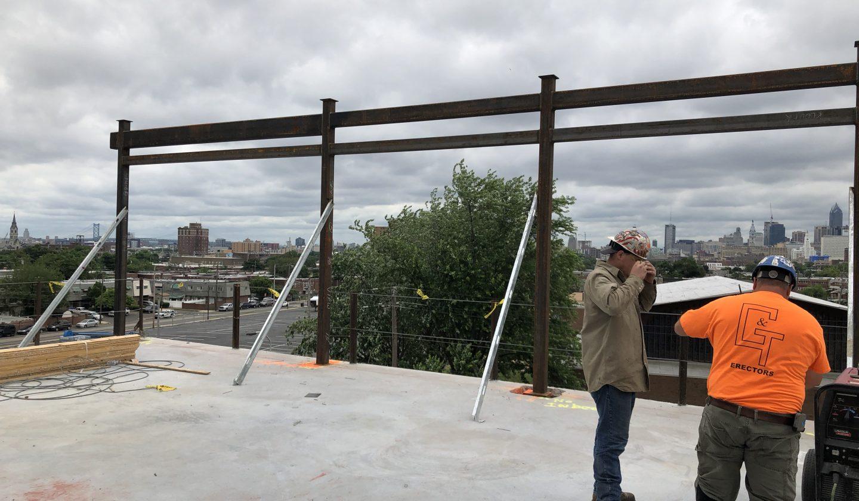 View II 6-22-2018 (4)